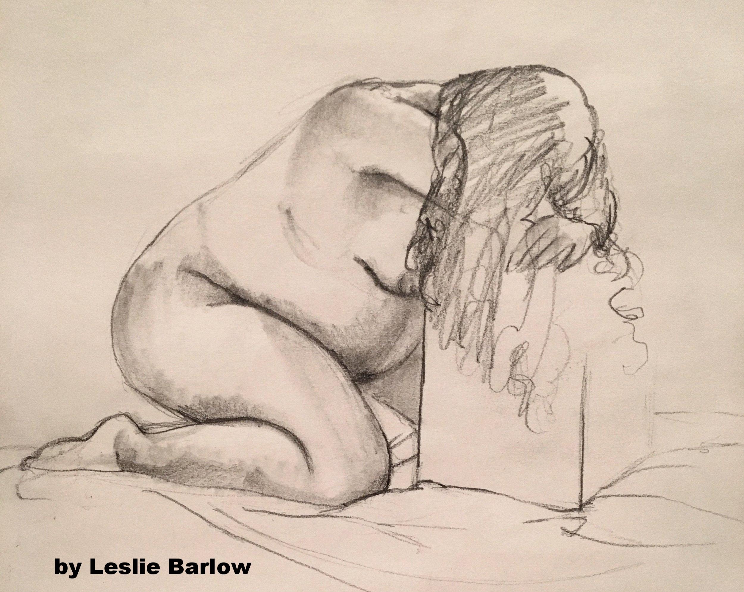 Leslie_Barlow (1).jpg