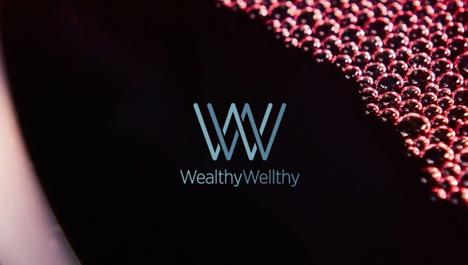 The Wealthy Wellthy Podcast Episode # 38