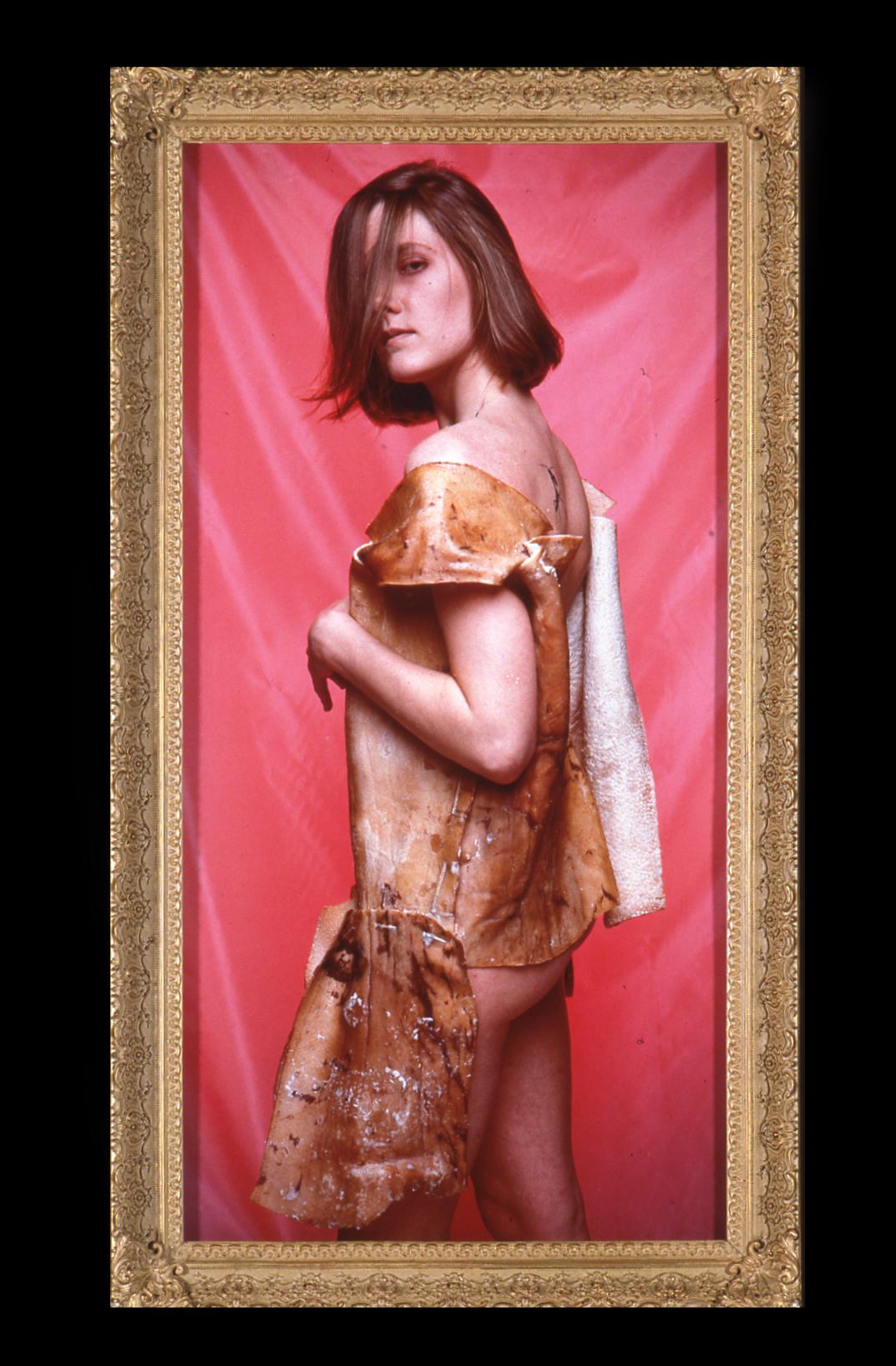 Dresses_2.jpg