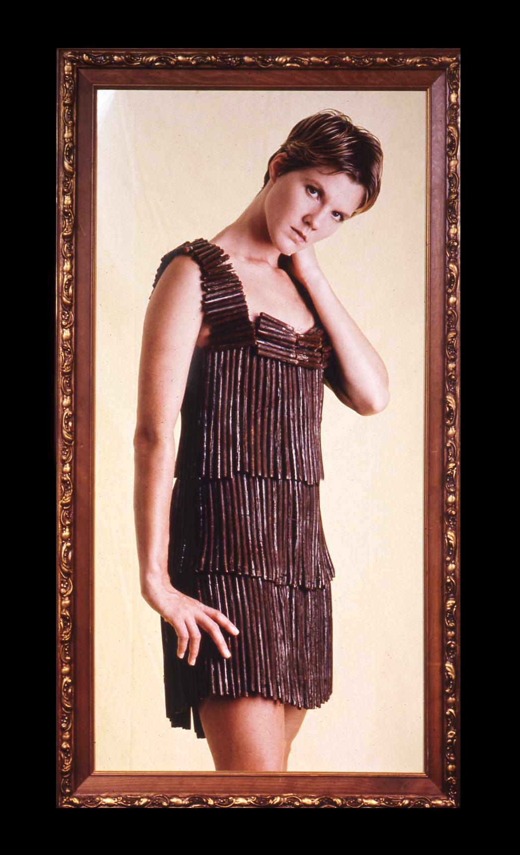Dresses_1.jpg