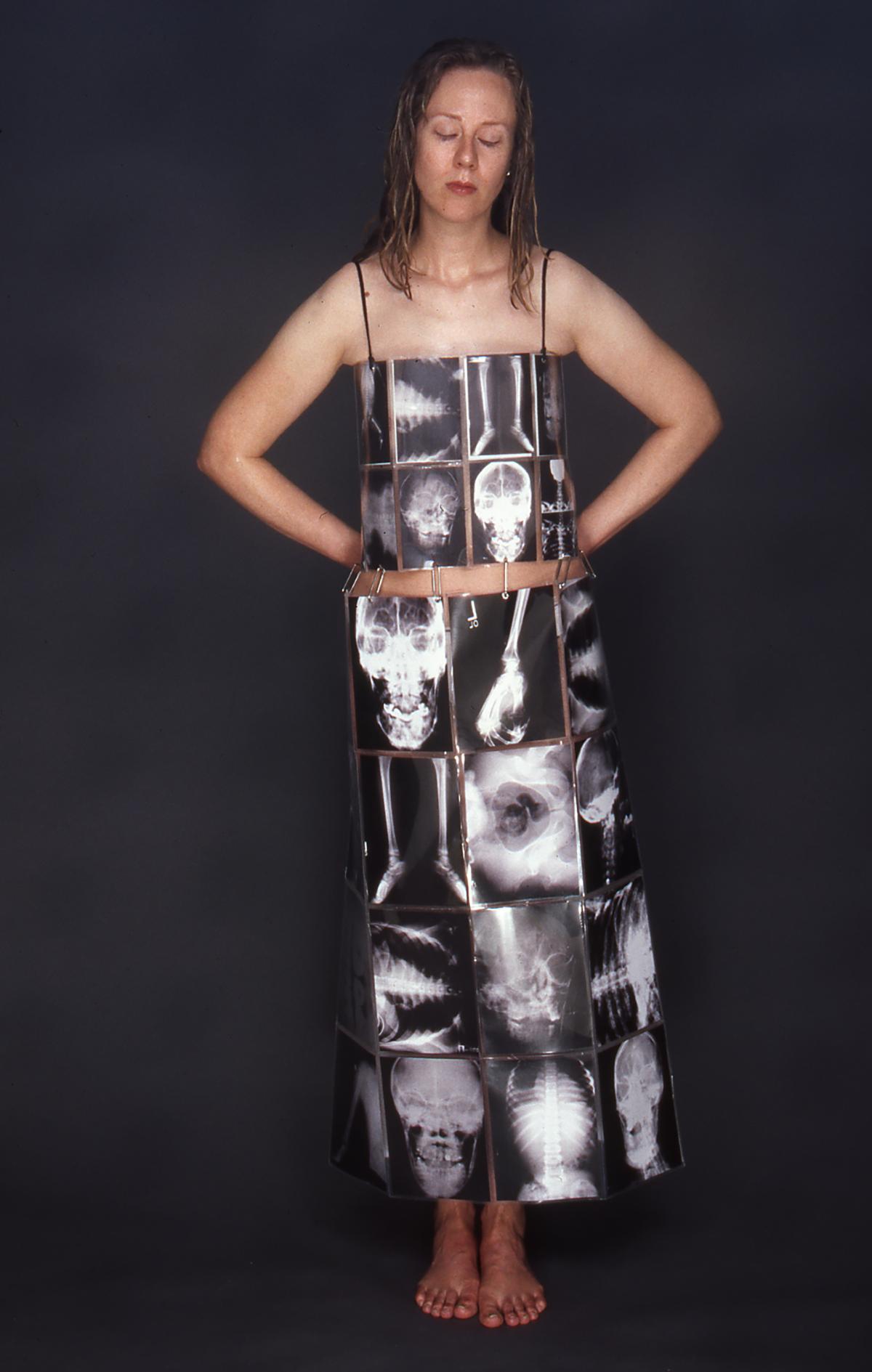 Dresses_222.jpg