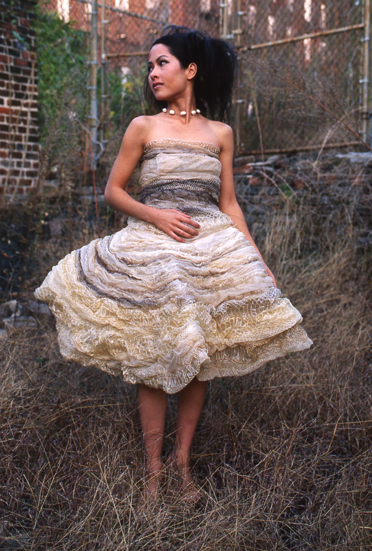 Dresses_257.jpg