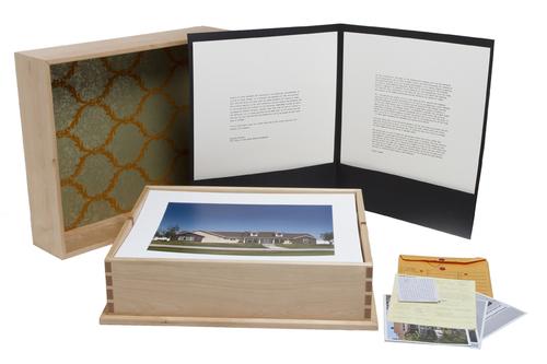 72+DPI_5_Angela+Strassheim_Evidence+Box.jpg