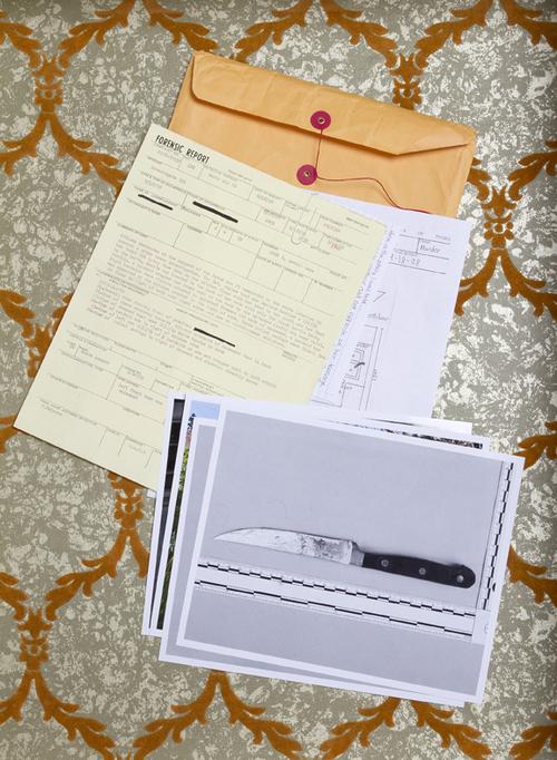 72+DPI_6_Angela+Strassheim_Evidence+Box.jpg