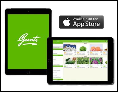 Gunti-App.png