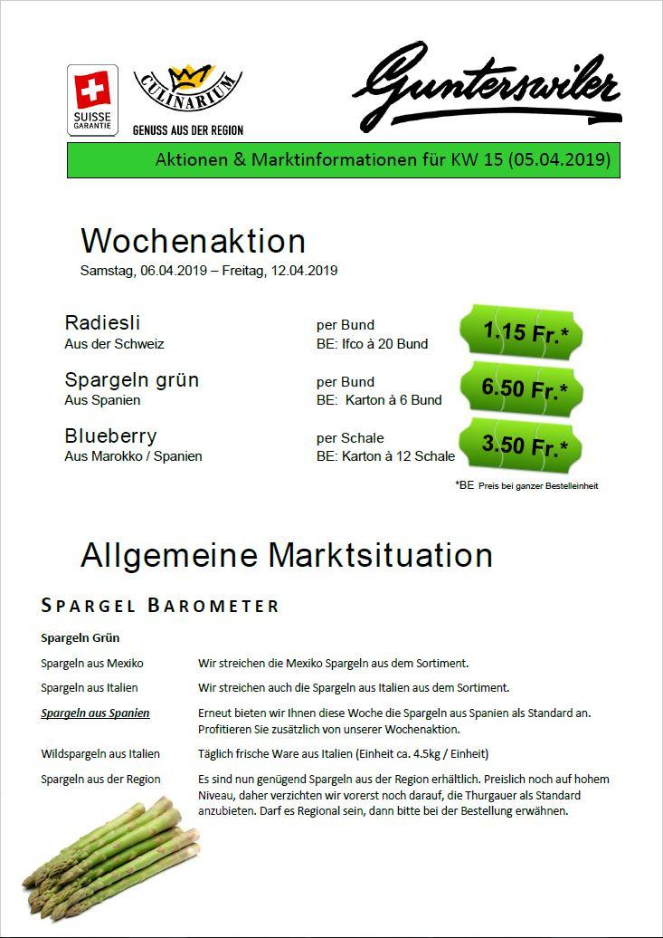Marktbericht_KW15_1.jpg