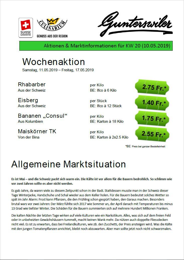 Marktbericht KW20 Seite 1.jpg