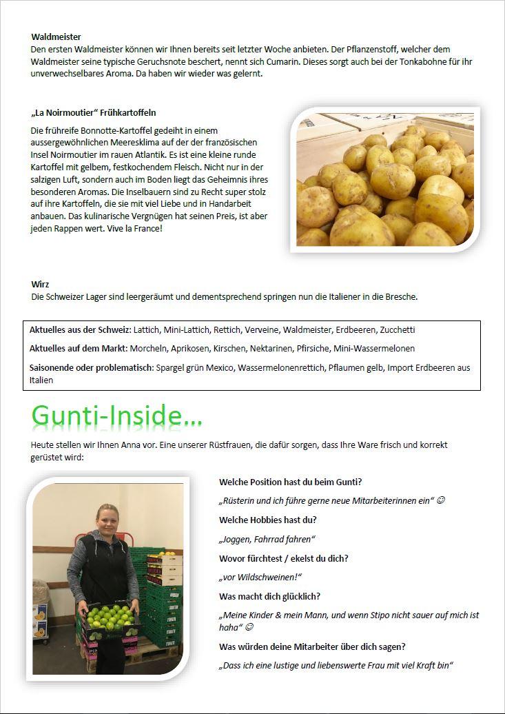 Marktbericht KW20 Seite 2.jpg