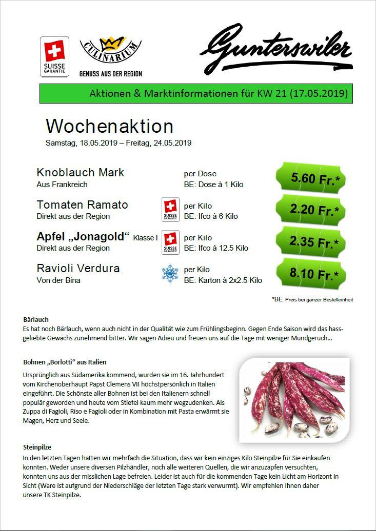 Marktbericht KW21 Seite 1.jpg