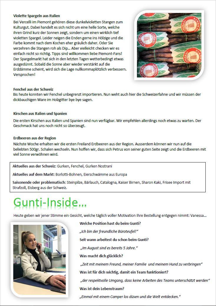 Marktbericht KW21 Seite 2.jpg