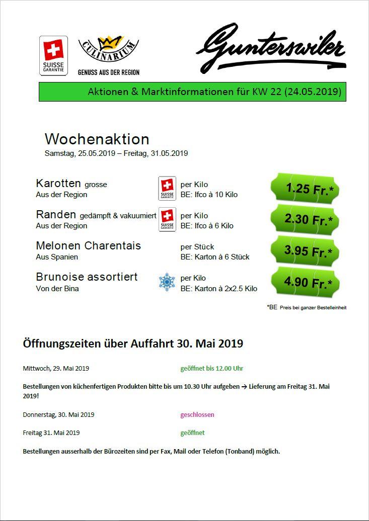 Marktbericht KW22 Seite 1.jpg