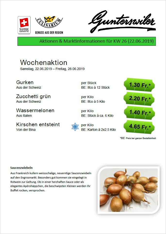 Marktbericht KW26_Seite 1.jpg
