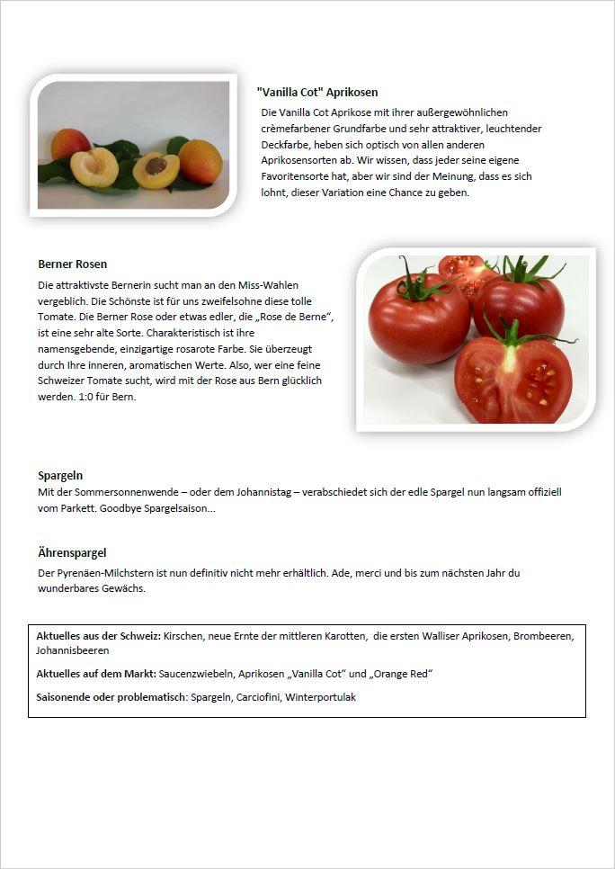 Marktbericht KW26_Seite 2.jpg
