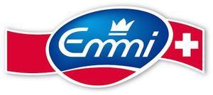 Emmi Logo.jpg