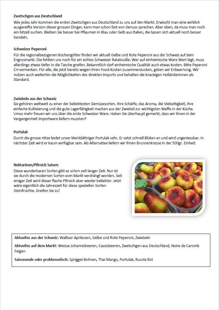 Marktbericht KW29_Seite 2.jpg