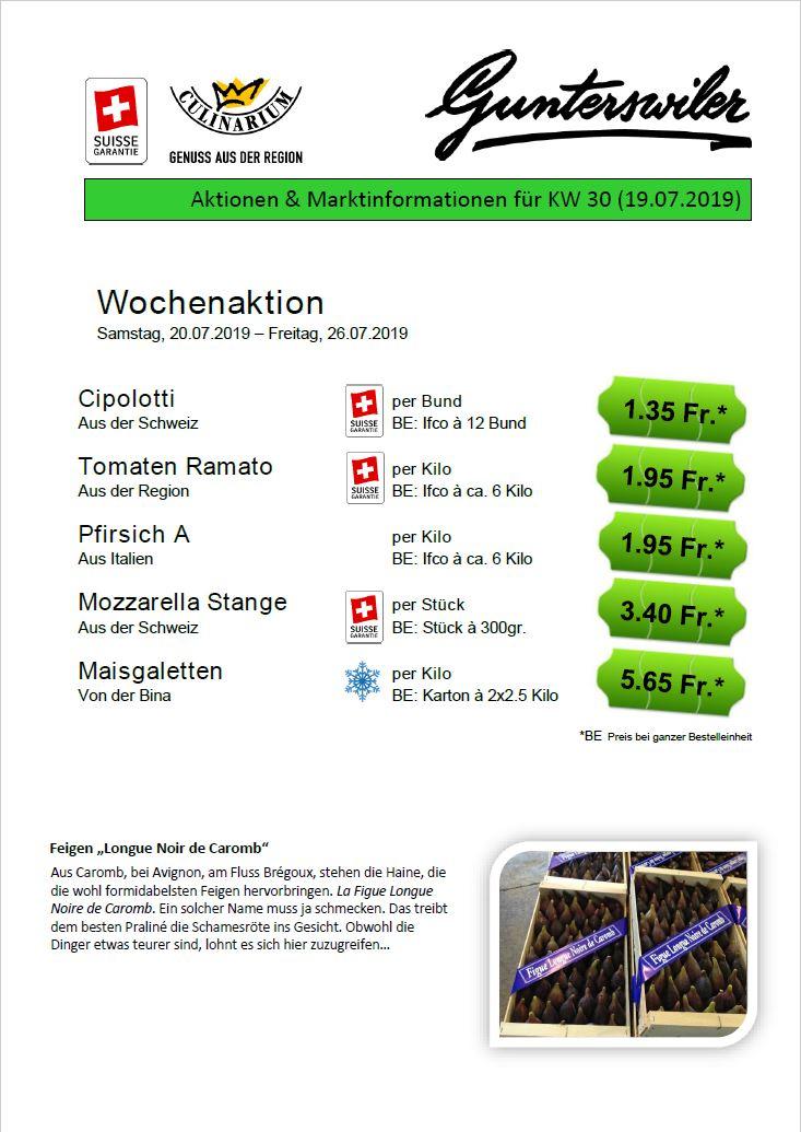 Marktbericht KW30_Seite 1.jpg