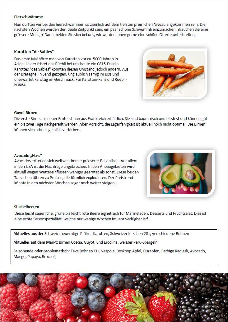 Marktbericht KW30_Seite 2.jpg
