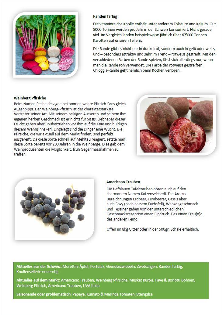 Marktbericht KW33_Seite 2.jpg