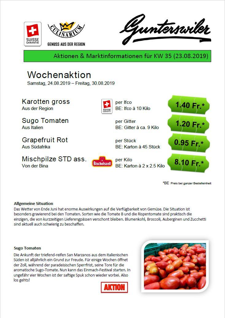 Marktbericht KW35_Seite 1.jpg