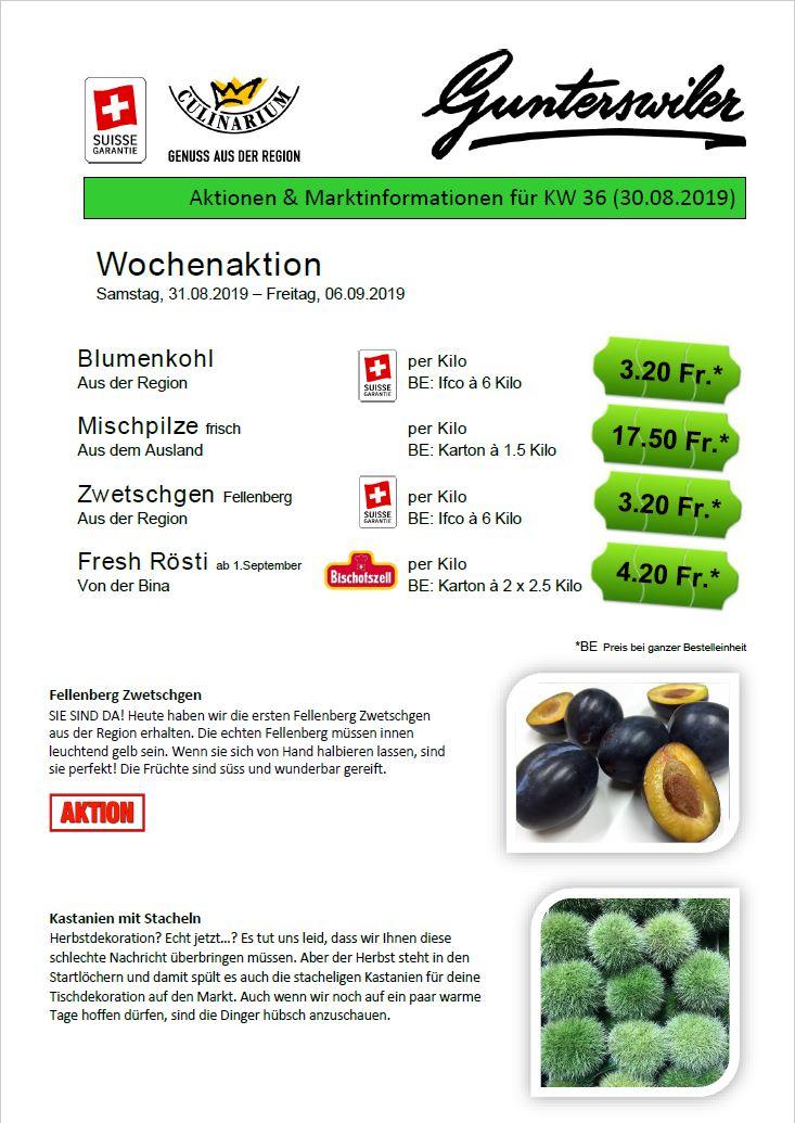 Marktbericht KW36_Seite 1.jpg