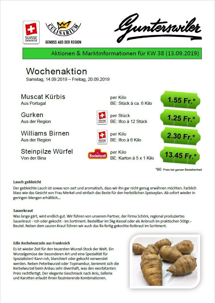 Marktbericht KW38_Seite 1.jpg