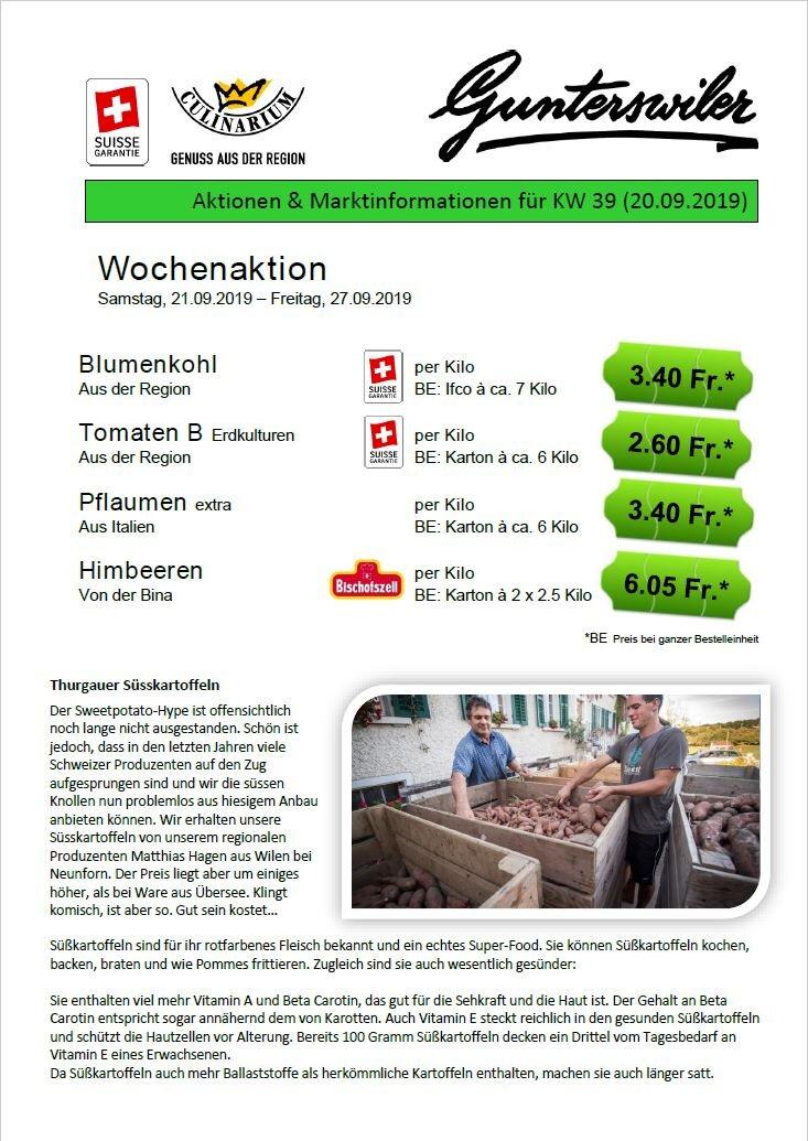 Marktbericht KW39_Seite 1.jpg