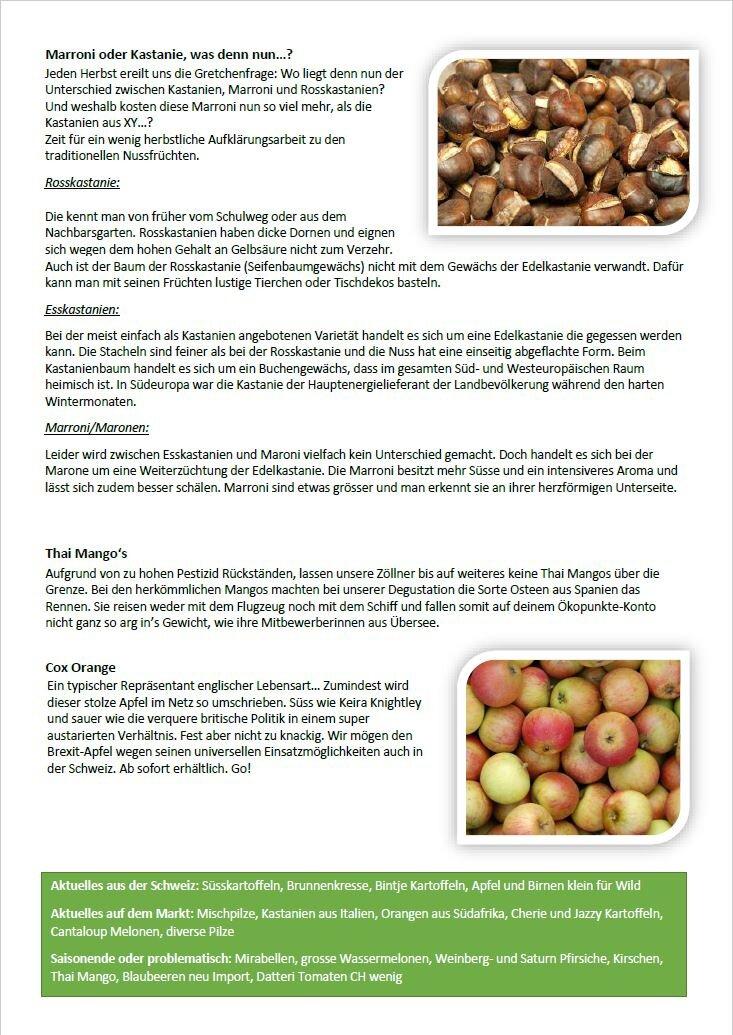 Marktbericht KW39_Seite 2.jpg