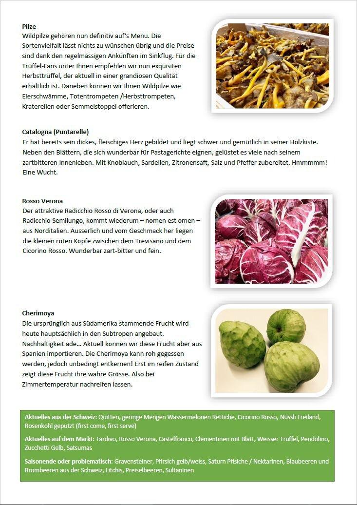 Marktbericht KW42_Seite 2.jpg
