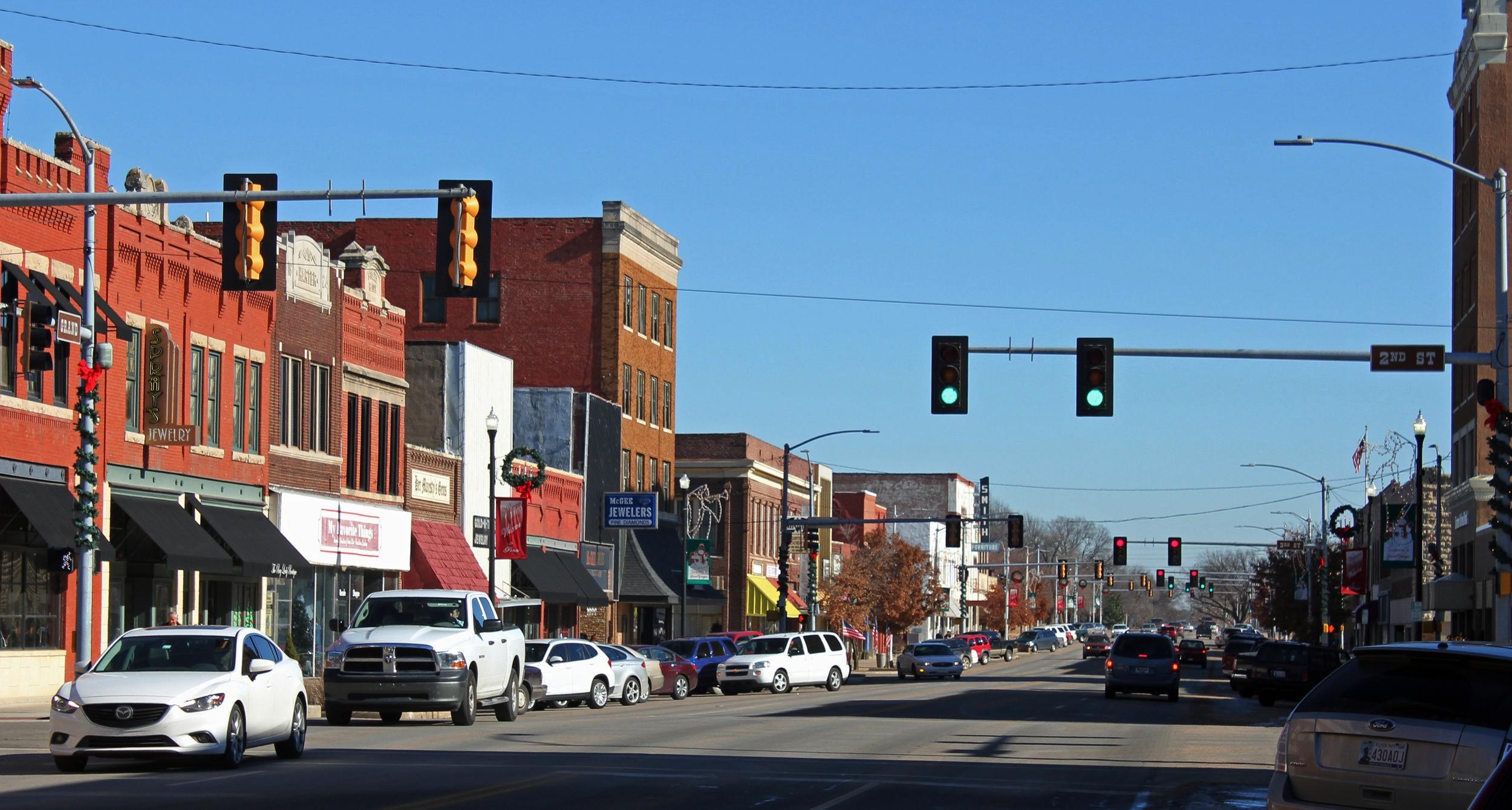 Downtown_Ponca_City_Historic_District.JPG
