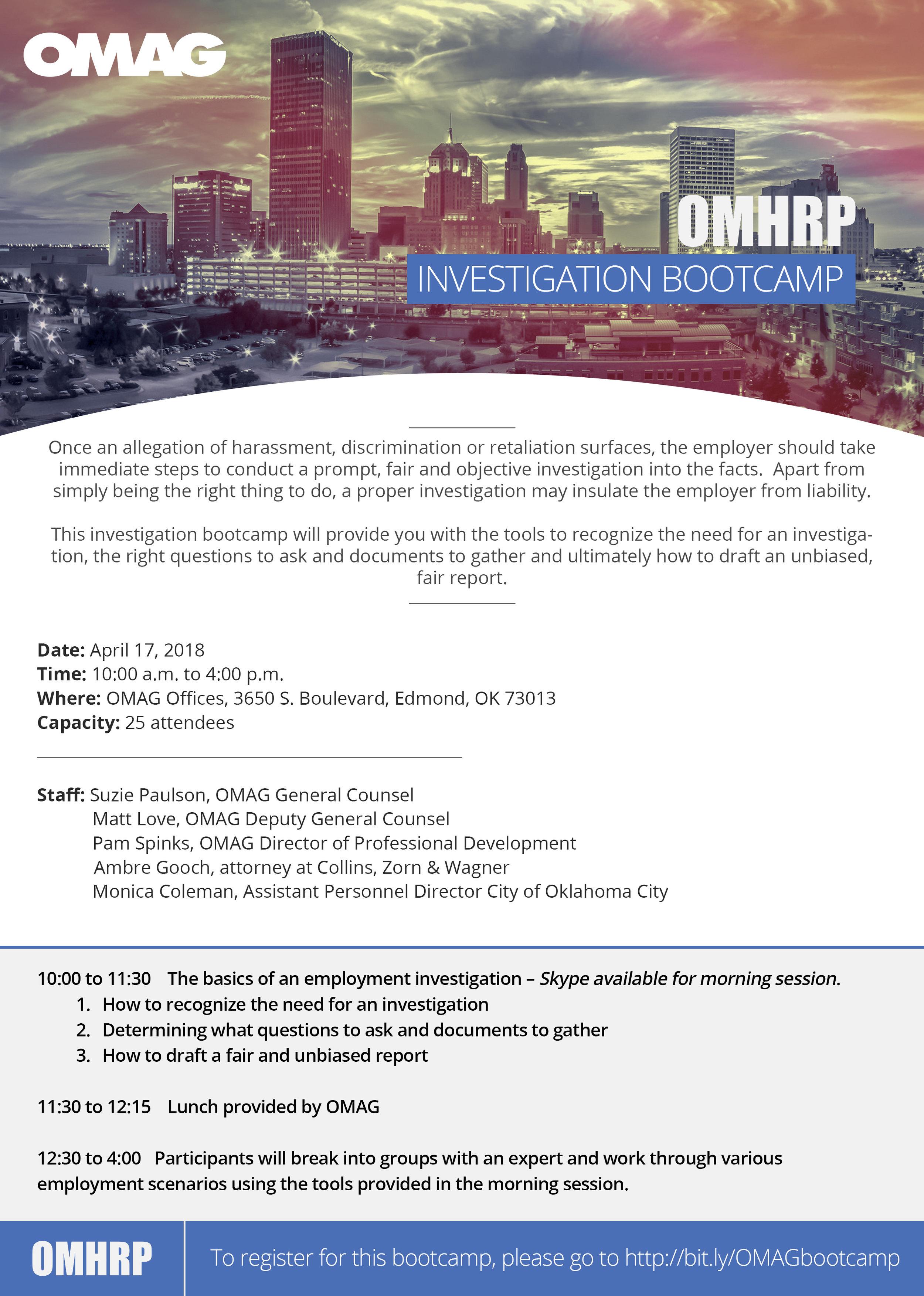 OMHRP Bootcamp Flyer.jpg