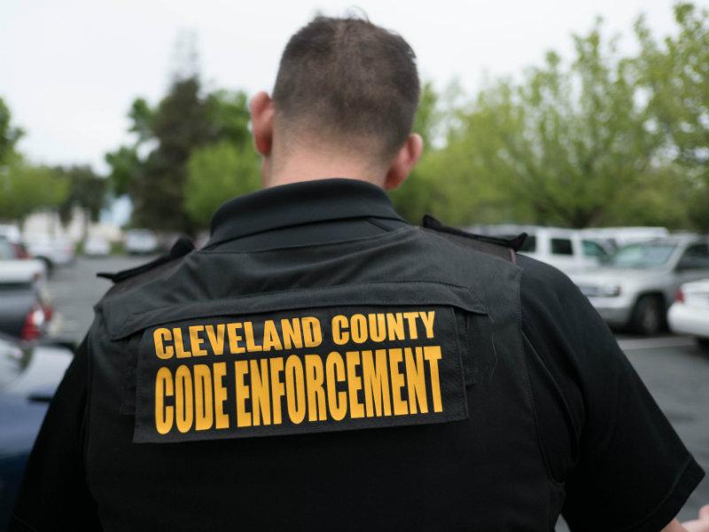 Perspectives-code-enforcement.jpg