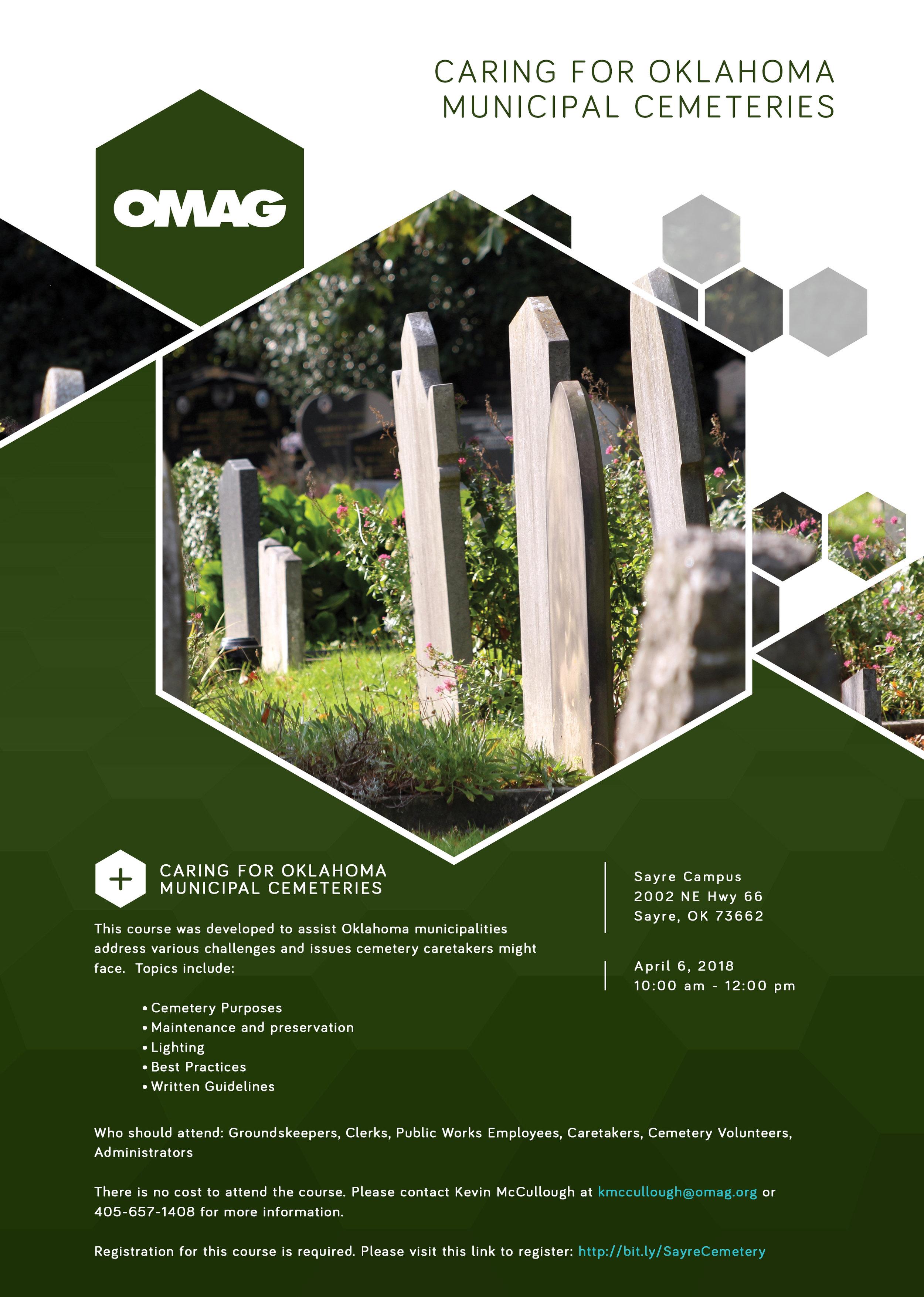 Caring for Cemeteries_Sayre.jpg