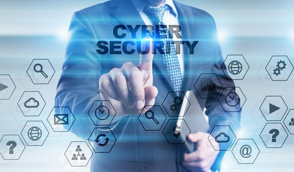 top-ten-cyber-security-companies.jpg