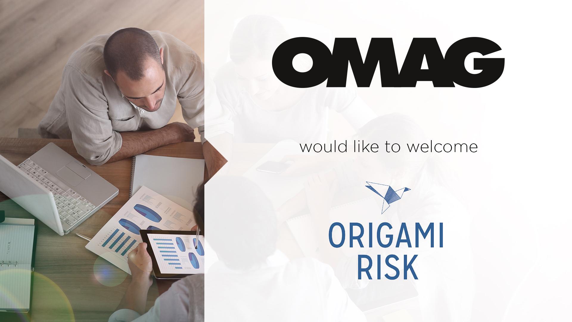 ORigami Risk.jpg