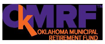 OkMRF Logo