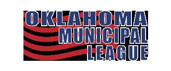 OML Logo