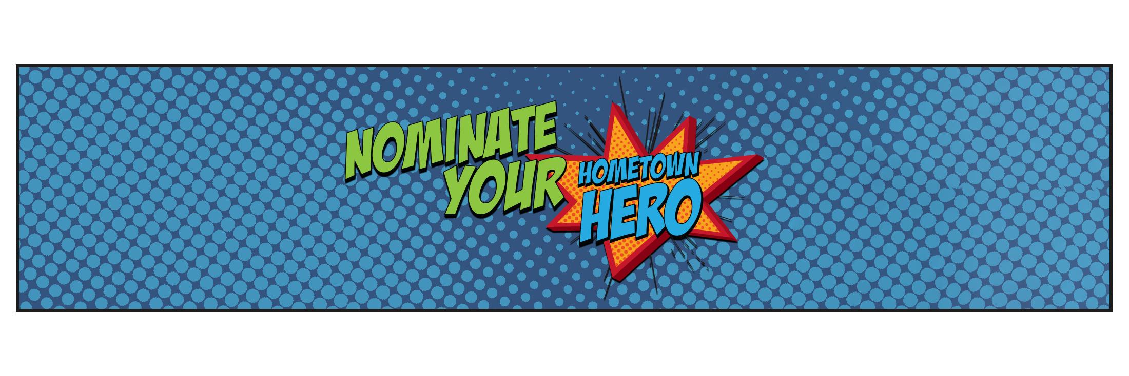Hometown Hero Web Banner.png
