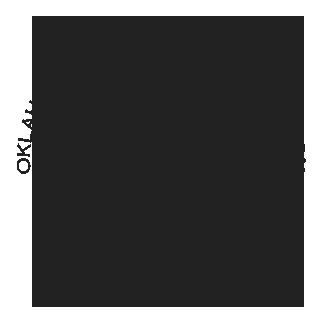 OGITA Logo 2018 - Email - Black_Transparent.png