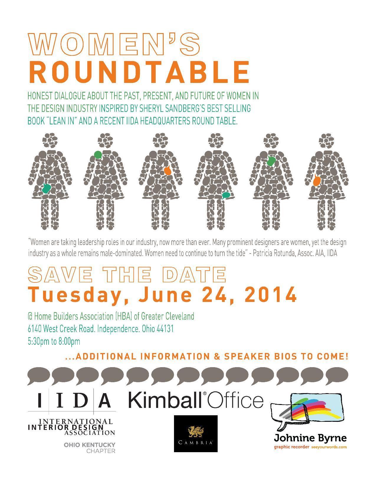 IIDA roundtable.jpg