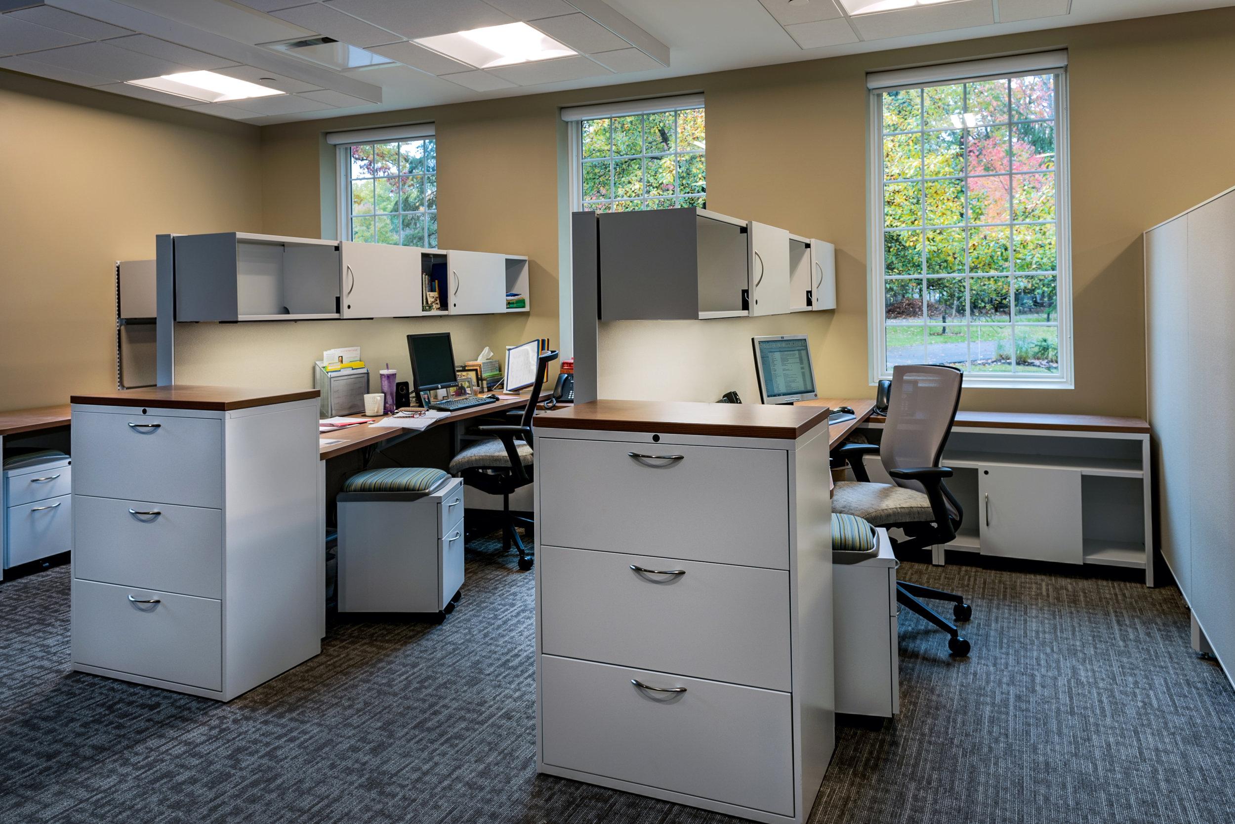 DSC_0082.officef.jpg