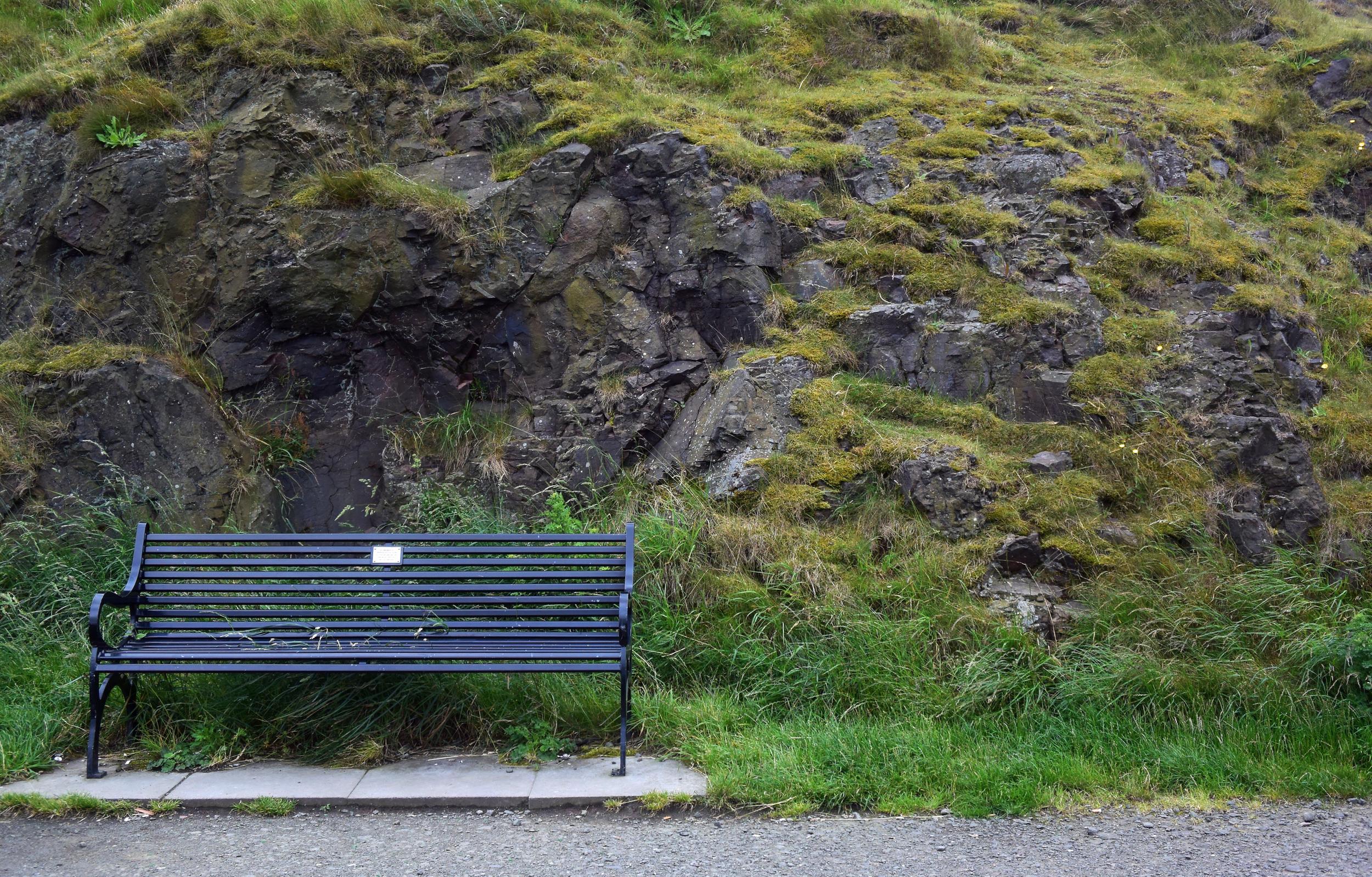 lone bench.jpg