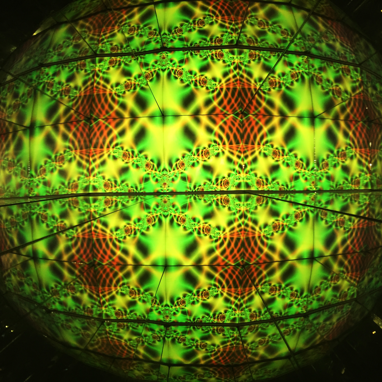obscura3.jpg