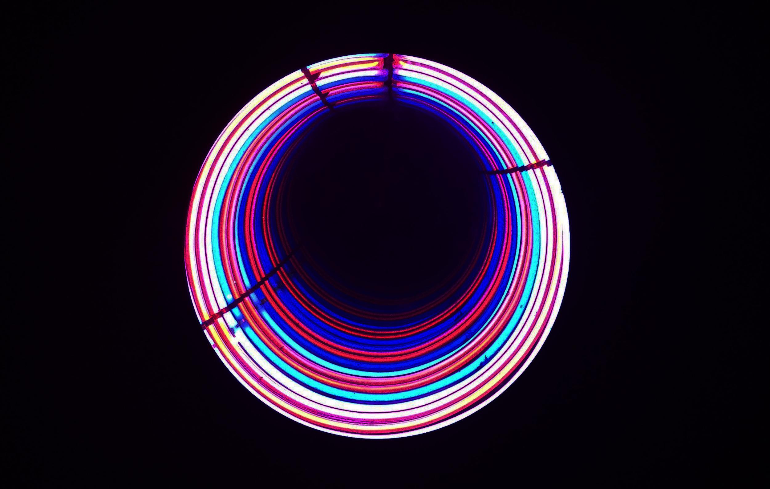 obscura4.jpg