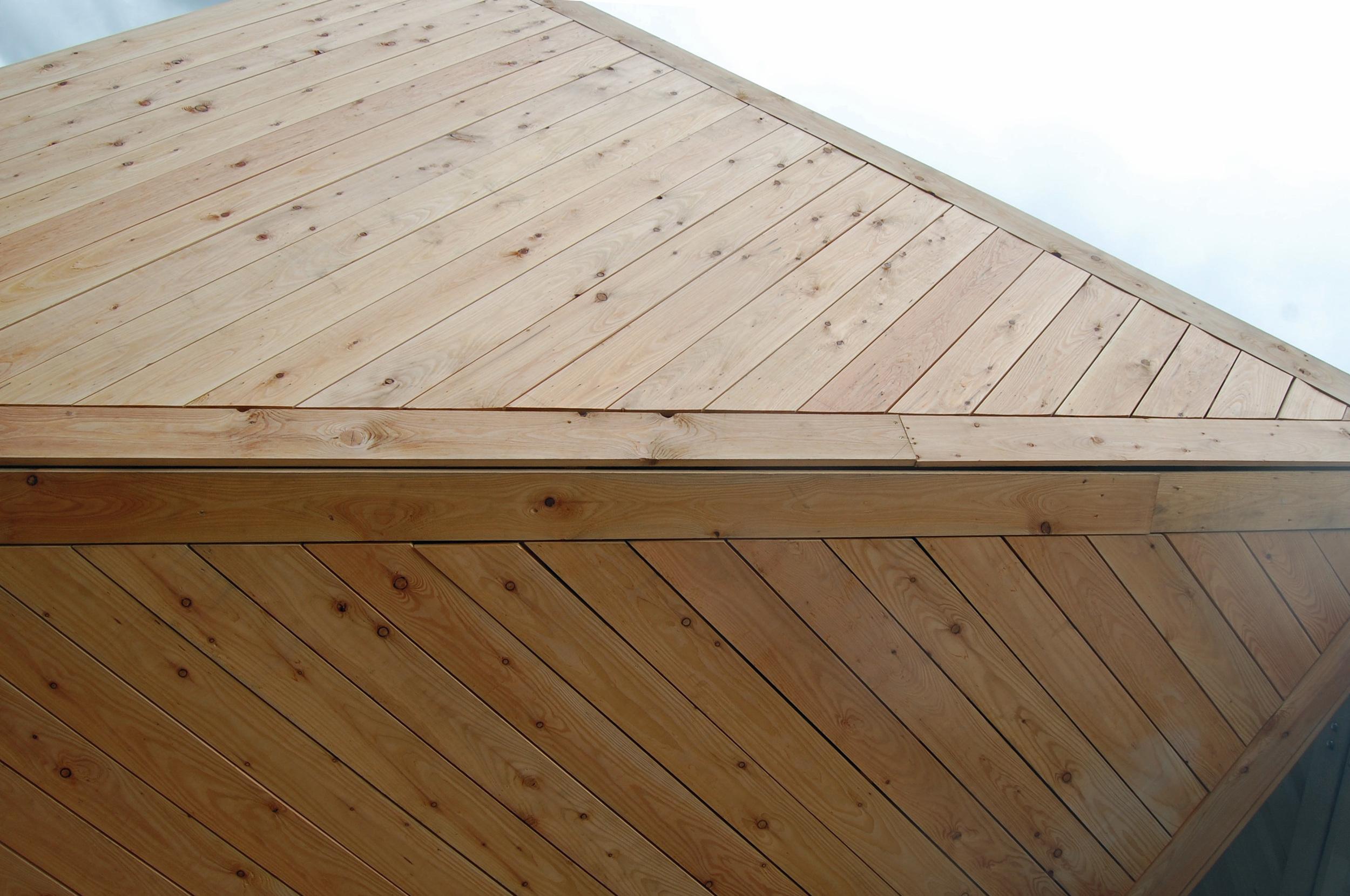 side of angle house.jpg
