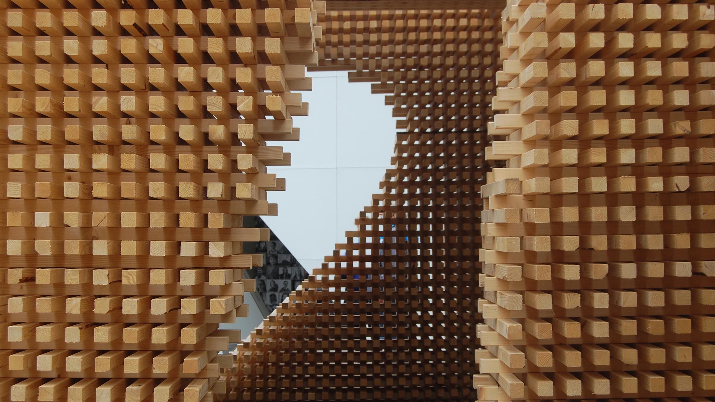 through wooden house.jpg