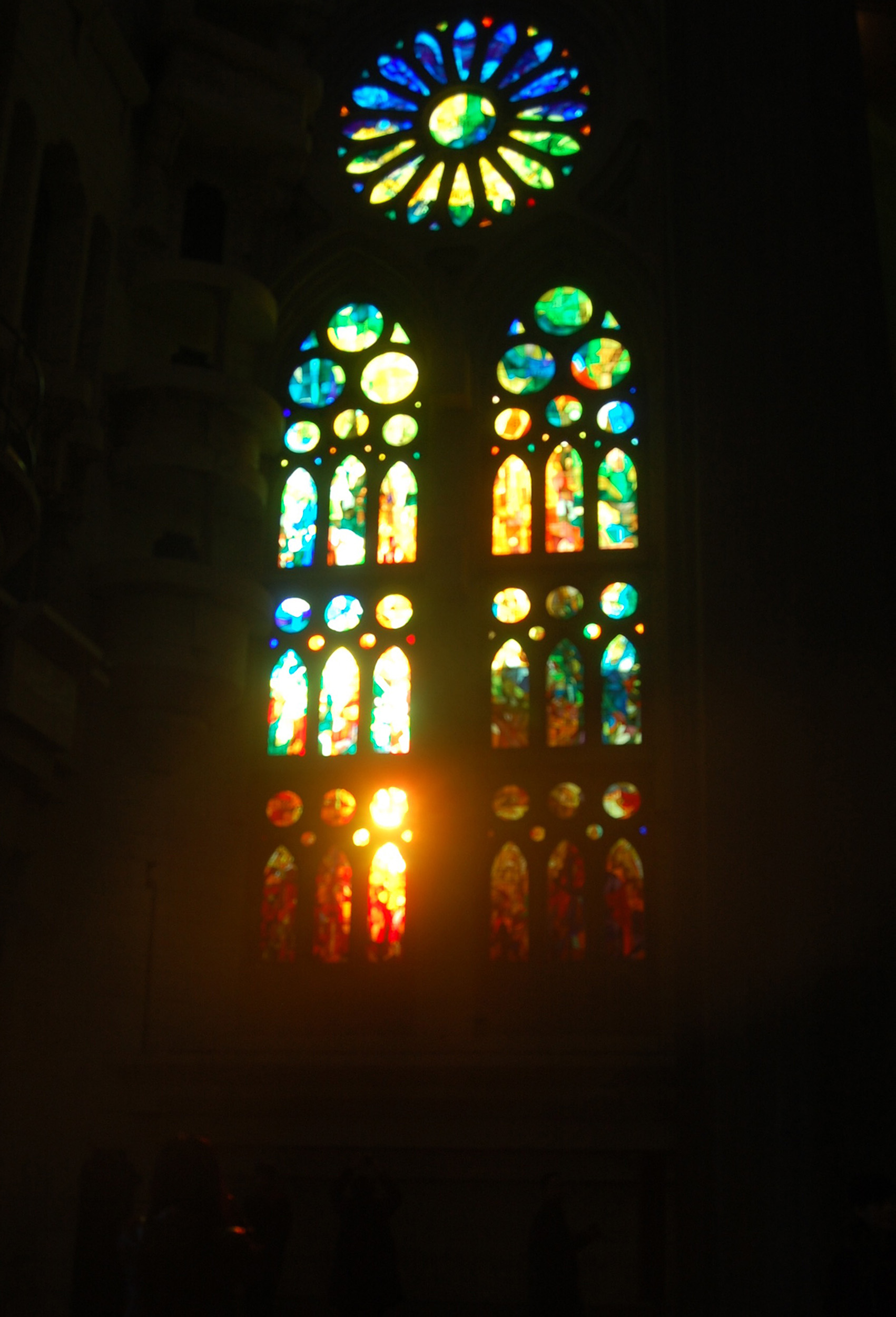 dark window.jpg