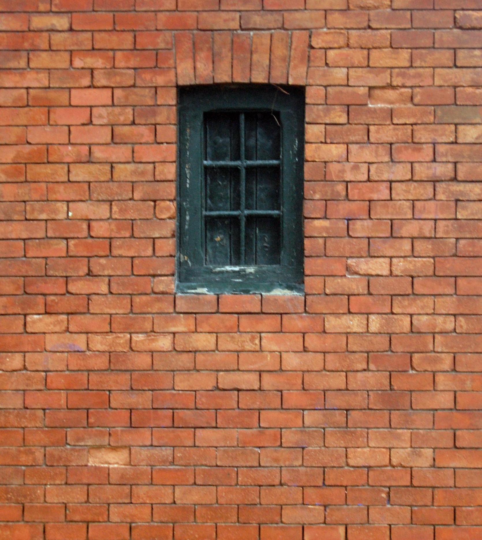 madrid window.jpg