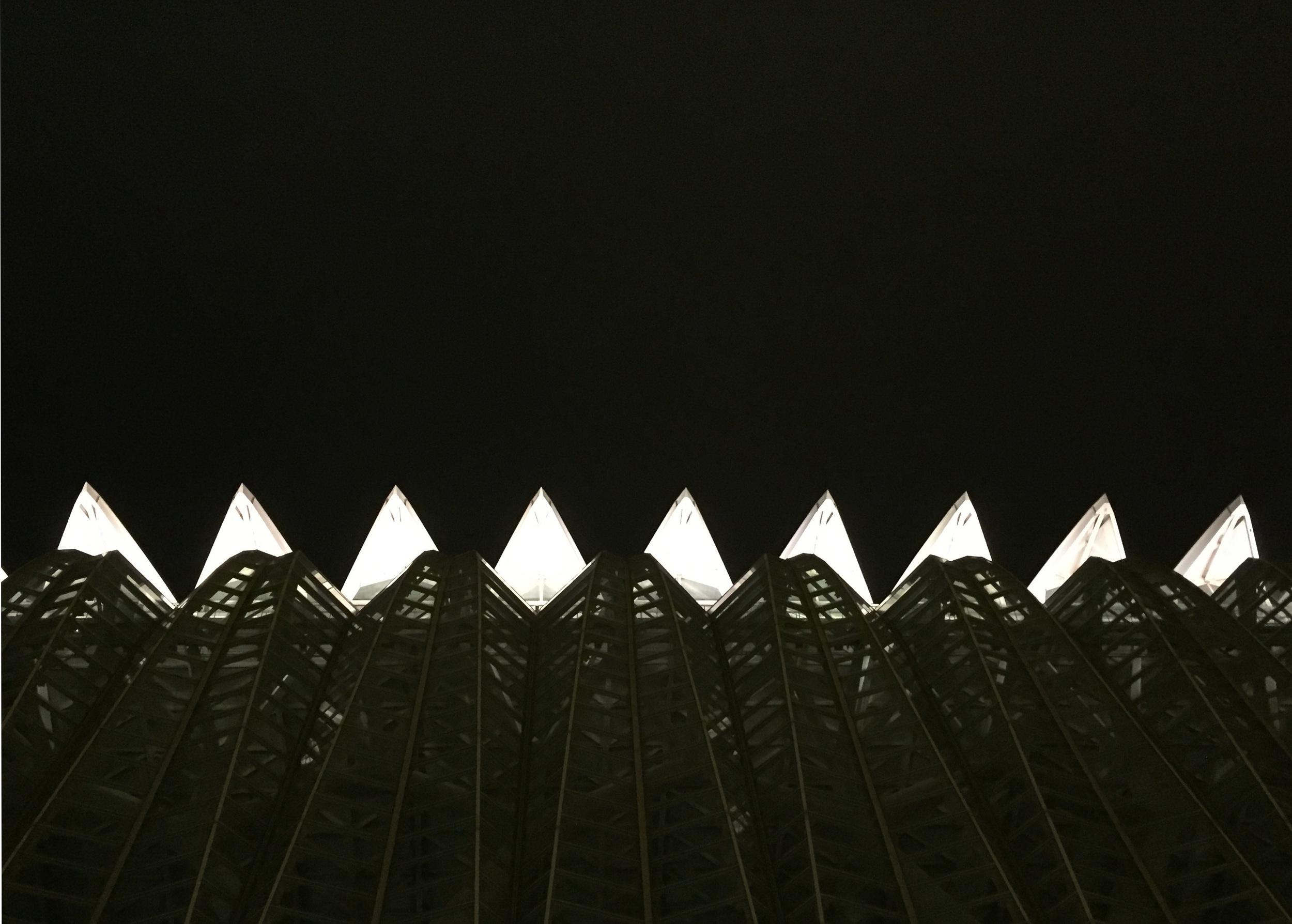 night spikes.jpg