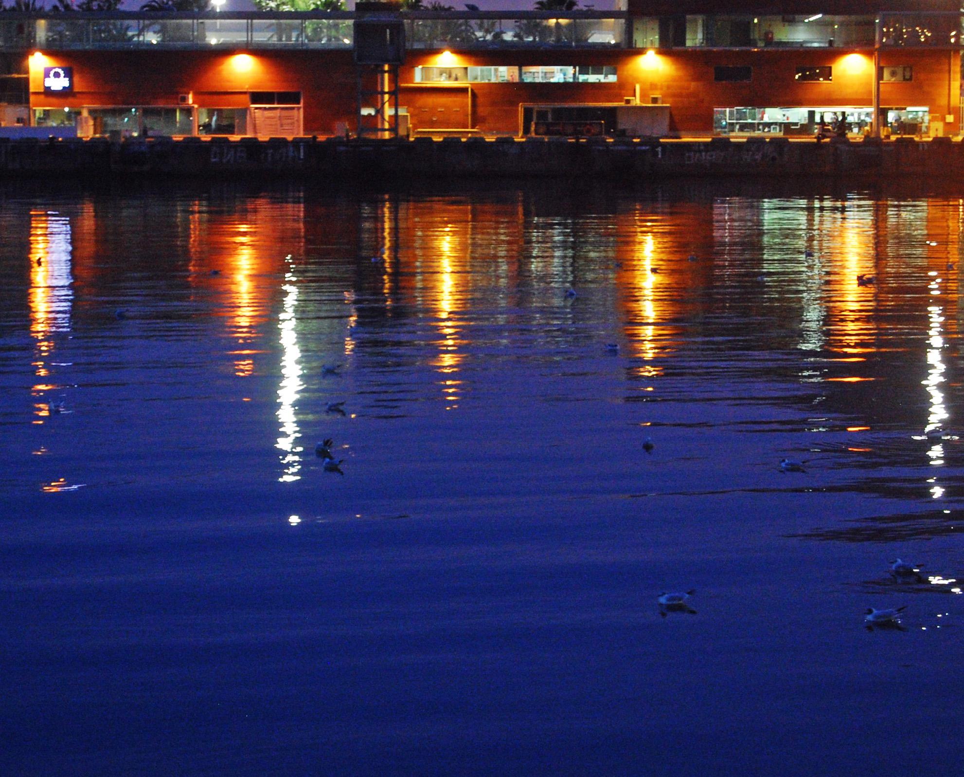 on the water.jpg