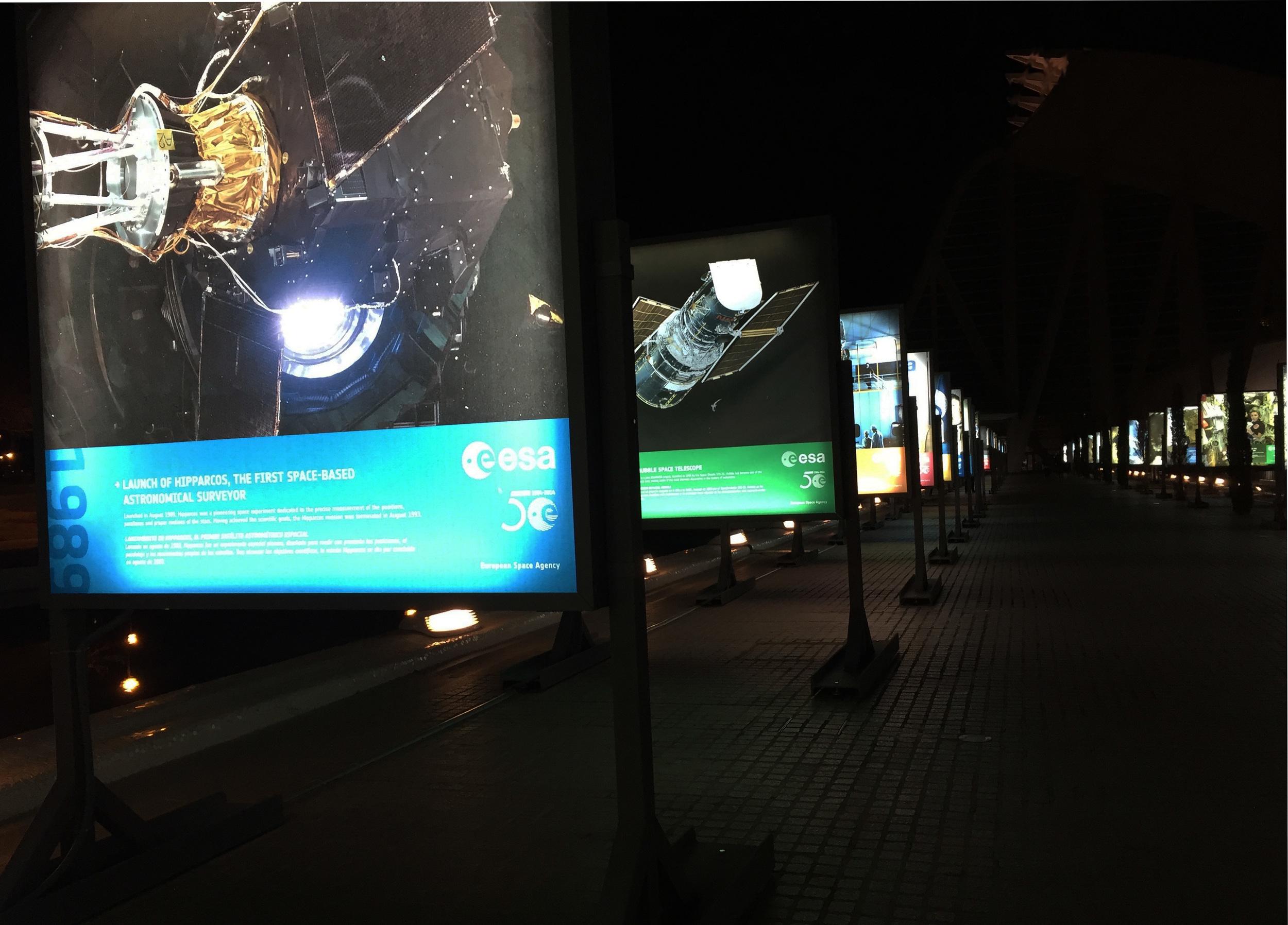 space exhibit.jpg